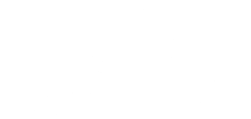 mountains crisp.png