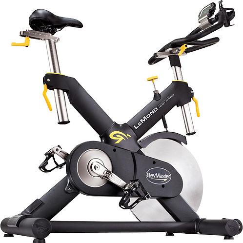 Lemond Revmaster PRO Cycle Bike