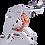 Thumbnail: ZR8 Zero Runner