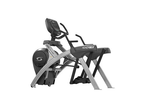 625A Lower Body ARC Trainer