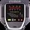 Thumbnail: ZR8000 Standard