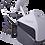 Thumbnail: XT-ONE Smart Elliptical