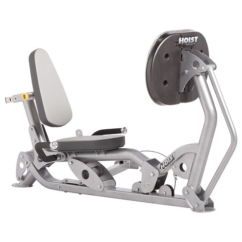 HOIST VR-LP V Ride Leg Press