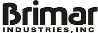Brimar Industries
