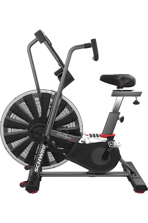 Schwinn Airdyne PRO Bike