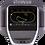 Thumbnail: ZR8000 Smart