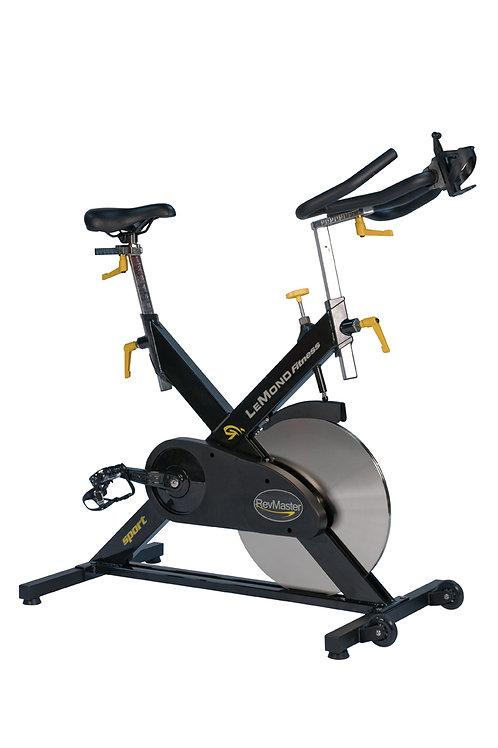 Lemond Revmaster Sport Cycle Bike