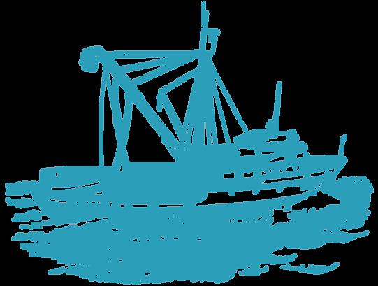 hanksboat.png
