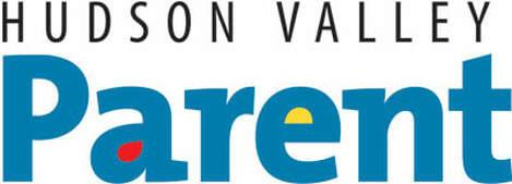 hv-parent-logo_1.jpg