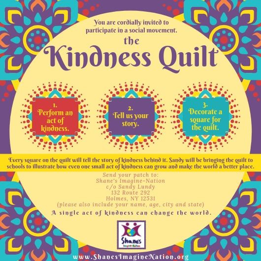 Kindness Quilt Invite.jpg