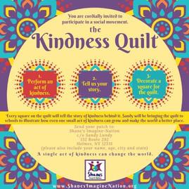 Kindness Quilt Invite.jpg