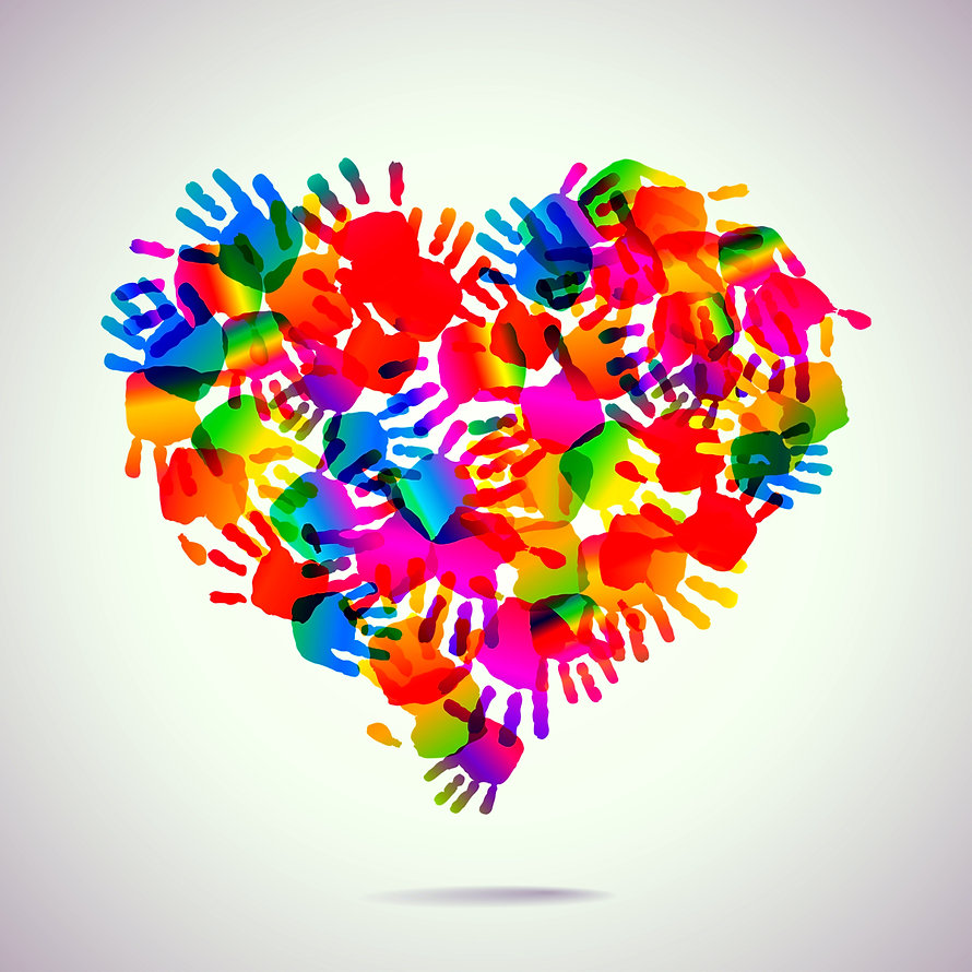 Heart with hands.jpg