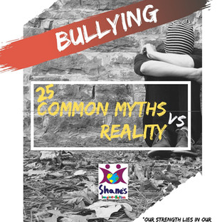 BULLYING MYTHS VS REALITY.jpg