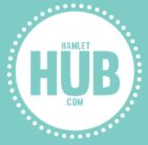 Hamlet Hub.png