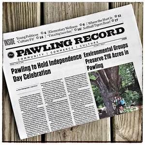 pawling-record_orig.jpg