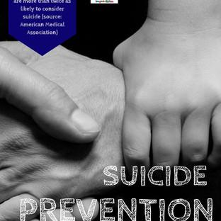 SUICIDE PREVENTION (1).jpg