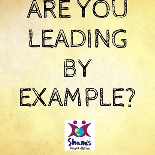 LEADING BY EXAMPLE COVER.jpg