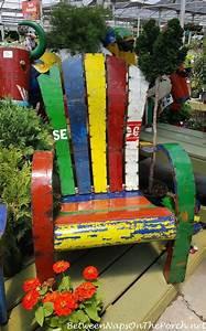 chair.jfif