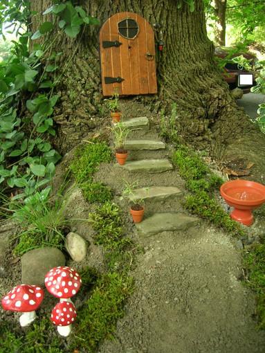 fairy-garden.jpg