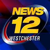 News_12_Westchester's_Video_Promo_From_L