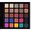 Thumbnail: Master palette 25 eyeshadow