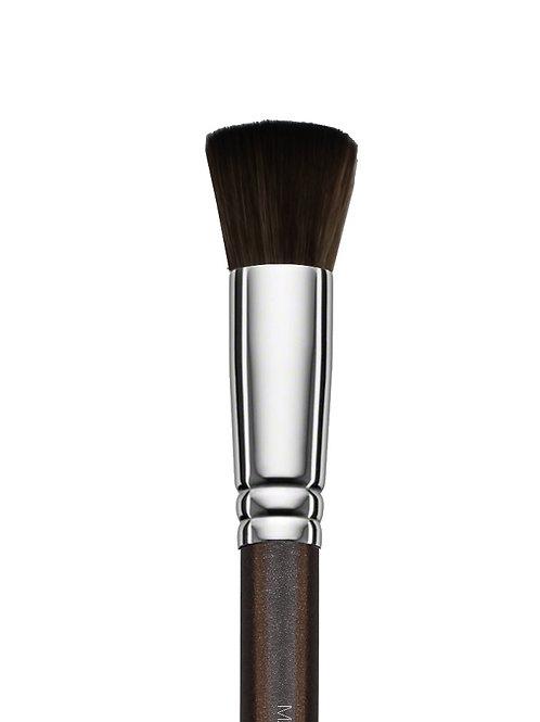 BV-02 Multifunctional brush