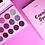 Thumbnail: Cosmic Spell Vol 1 palette