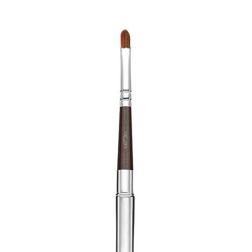 BV-13 Lip brush
