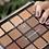 Thumbnail: 25 luxury eyeshadow browny