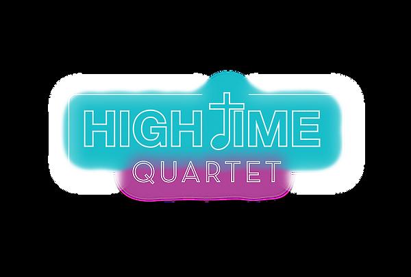 HighTimeQuartet (3).png