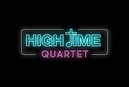 HighTimeQuartet_edited.png