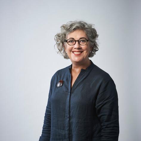 Jane M Jacobs - YaleNUS