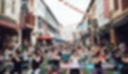 UrbanVentures_07072018_edits_unwatermark