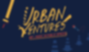 LopeLab_UrbanVentures_banner ALIST.png