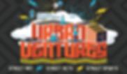 urbanventure4_web-01.png