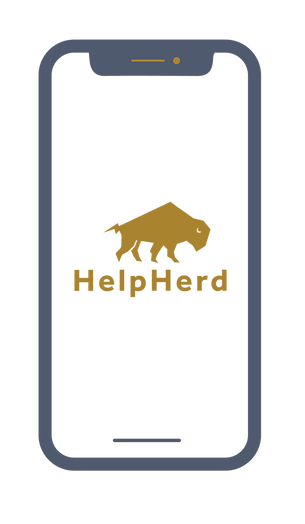 HelpHerd_Iphone-01.png