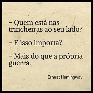 Ernest Hemingway.png