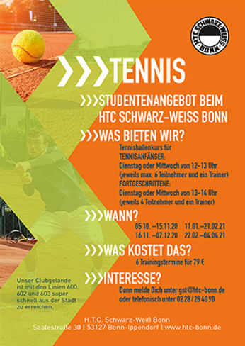 Postkarte Studenten Tennis_kleiner.jpg