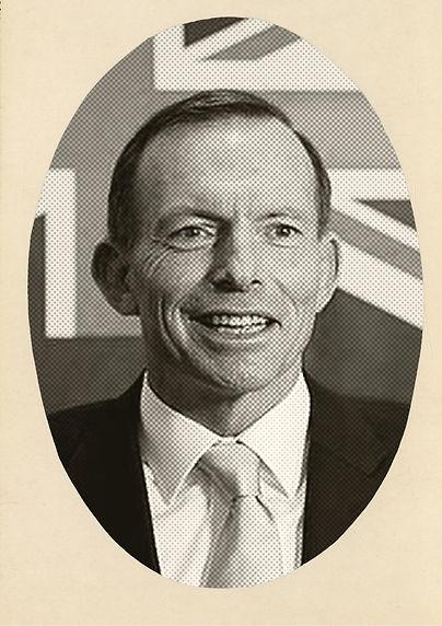 025 Tony Abbott.jpg