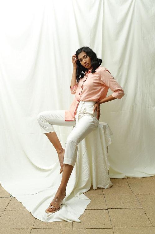 TG Classic Trousers