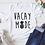 Thumbnail: The Vacay T-shirt