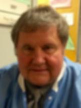 Dr. Jeffery D. Hartsog Profile Picture