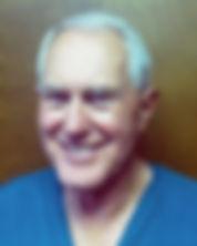 Dr. John Mills Profile Picture