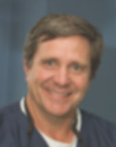 Dr. Robert J. Neely Profile Picture