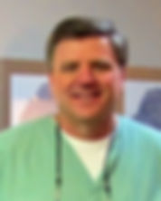 Dr. Johnny D. Neely Profile Picture