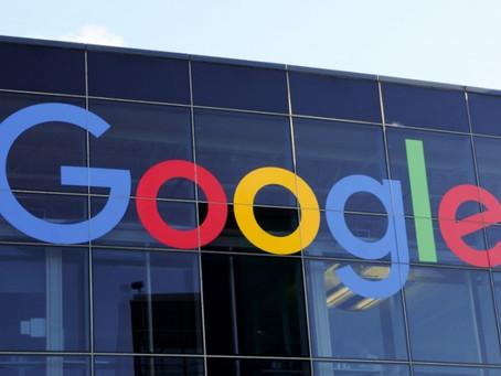 Google 首次公开云端业务成绩,累积钜额亏损?广告收益大涨,YouTube 是获利关键