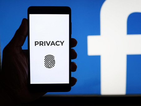 新版 iOS14 政策重创线上广告营收,Facebook 拟控告 Apple?
