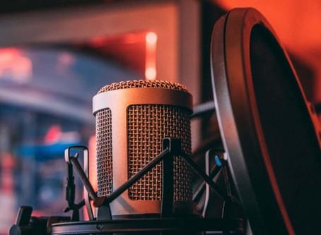 碧昂丝也开Podcast?唱片巨头Sony音乐发起投资,计划今年推出40档新节目