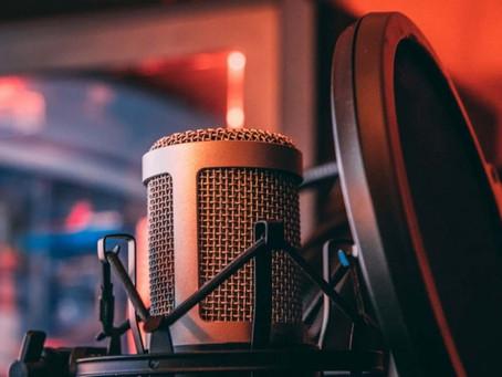 趋势观察|碧昂丝也开Podcast?唱片巨头Sony音乐发起投资,计划今年推出40档新节目