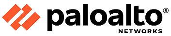 paloalto-logo.jpg